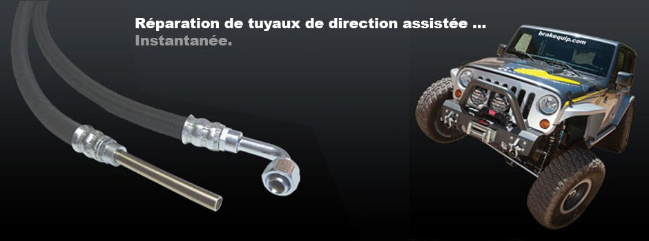 reparation-de-tuyaux-de-direction-assistee-instantanee.jpg